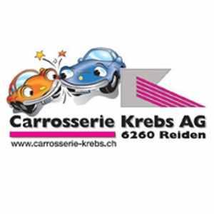 Krebs AG