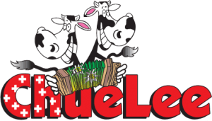 ChueLee_Logo_mit_Kuh_Klein1