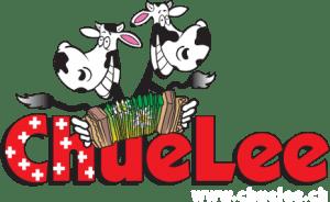 ChueLee_Logo_mit_Kuh_Klein_ch